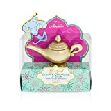 MAD Beauty Bálsamo Labial Lámpara Mágica Aladdin, Aladdin Lip Balm