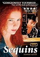 Brodeuses [DVD]