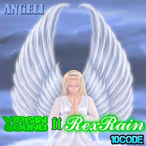 Angeli Image