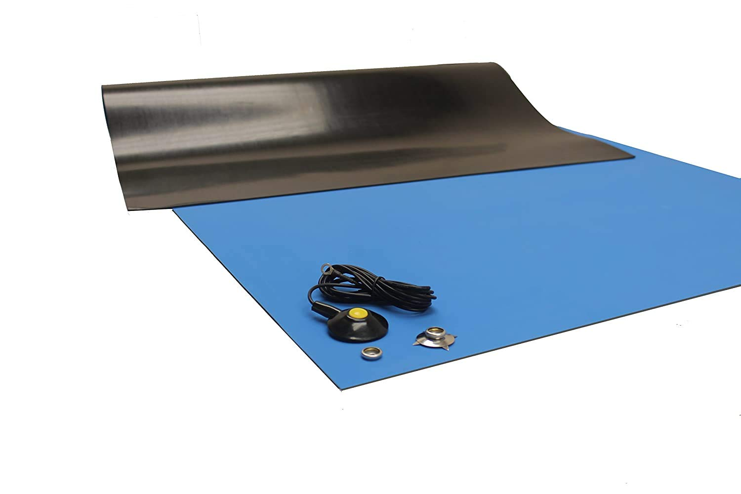Rubber ESD Anti-Static HIGH Temperature Large Now on sale discharge sale X 72