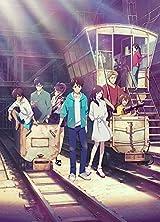 劇場アニメ「ぼくらの7日間戦争」BDが6月リリース