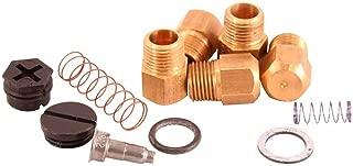 Best goodman furnace lp conversion kit Reviews