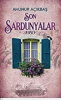 Son Sardunyalar (1980)