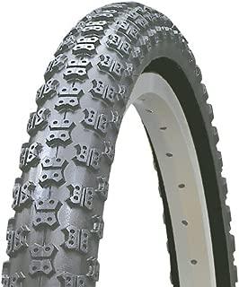 KENDA MX K50 BMX Bicycle Tire - 20 x 1.75