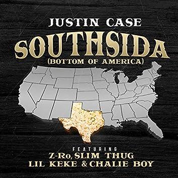 Southsida (Bottom of America)