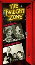 Best twilight zone vhs Reviews