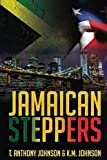 Jamaican Steppers (English Edition)