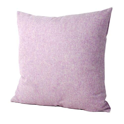 Ankepwj Sábana de Cama Redonda Lisa de algodón Puro Funda de Cama de sábana Redonda Lisa de algodón de una Sola Pieza