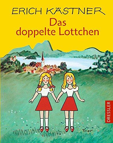 Das doppelte Lottchenの詳細を見る