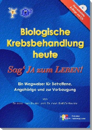 biologische krebsbehandlung
