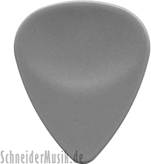 wedgie rubber guitar picks