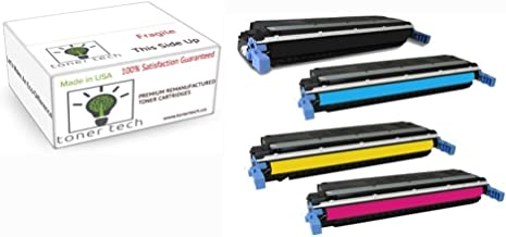 Best hp printer 5550n Reviews