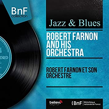 Robert Farnon et son orchestre (feat. Denny Vaughan) [Mono Version]