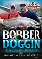 BOBBER DOGGIN Baits & Beads