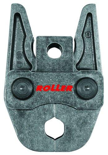 Roller 570115 Presszange V 15