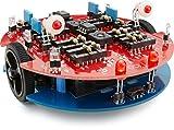 tinobo - Roboterbausatz