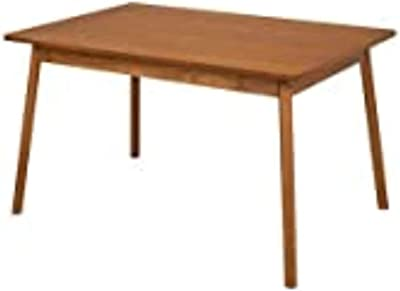 Memomad C4021719-353 Table, chêne, 135cm