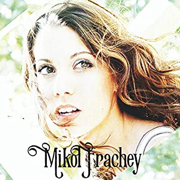 Mikol Frachey