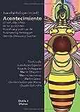 Acontecimiento: Un estudio crítico de las posiciones filosóficas y políticas de Rosenzweig, Heidegger, Derrida, Deleuze y Guattari: 5 (Efialtes)