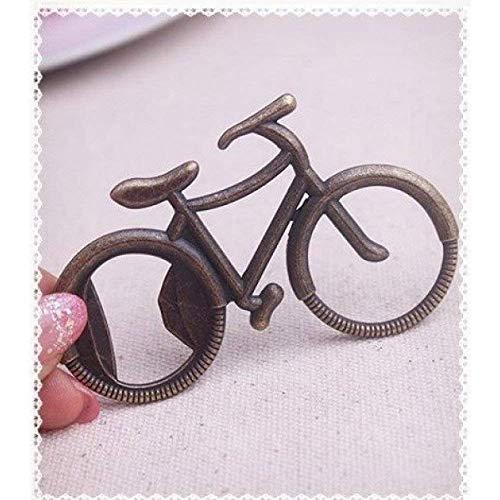Gadget Master - Apribottiglie per bicicletta