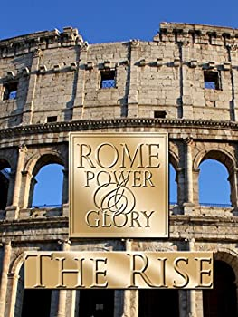 Best rome power and glory Reviews