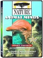 Nature [DVD]
