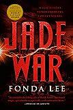 Jade War (The Green Bone Saga, 2)