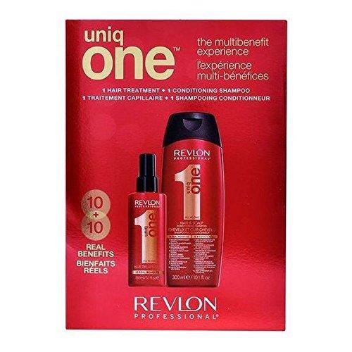 Uniq One Pack 2 Piezas