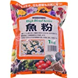 あかぎ園芸 魚粉 1K