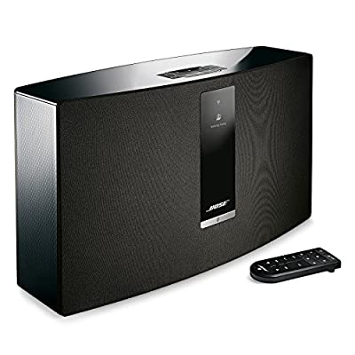 bose soundtouch, End of 'Related searches' list