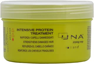 rolland una hair products