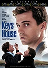Best the keys to the house Reviews