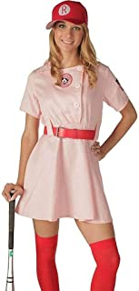 rockford peaches aagpbl