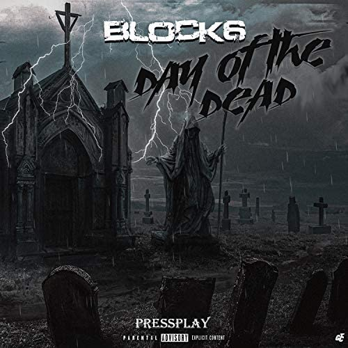 Block 6 & PressPlay feat. Lucii & Young A6