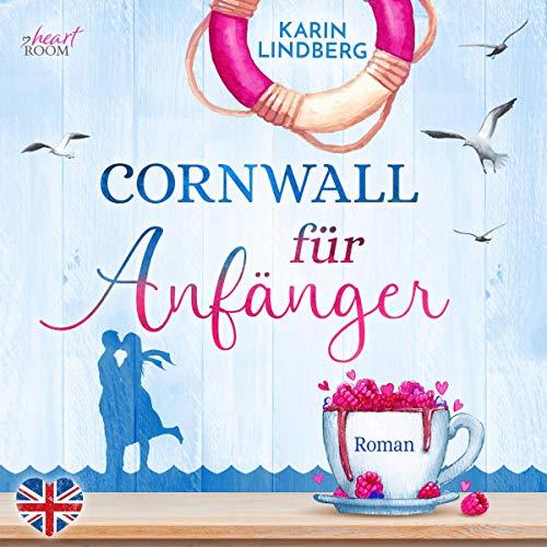Cornwall für Anfänger cover art