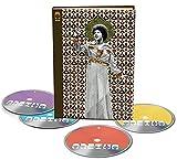 Franklin,Aretha: Aretha (Audio CD)