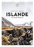 Islande: Petit Atlas Hédoniste