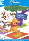 Party Time With Winnie the Pooh (PC) -