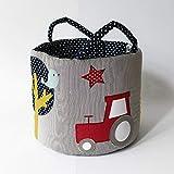 BABY LAL Handmade: Spielzeug & Spiele