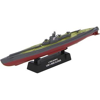 Easy Model 37327-1//700 ruso oscar ii clase U-Boot-nuevo
