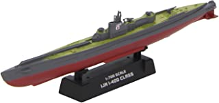 Easy Model 37323 Japanese Submarine I-400 1/700 Scale Model