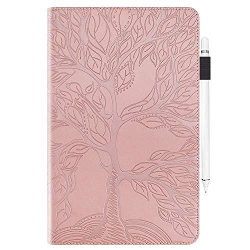 YYLKKB para Samsung Galaxy Tab S5E Case 10.5 2019 SM-T720 SM-T725 T720 Funda Funda Funda Flip Stand Skin Capa Table Tablet Funda Coque-4_SM-T720 T725