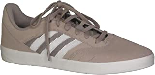 adidas Suciu Adv II Skate Shoes Mens