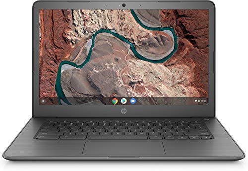 Compare HP Chromebook (6CD26UA) vs other laptops