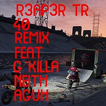 40 (Remix)
