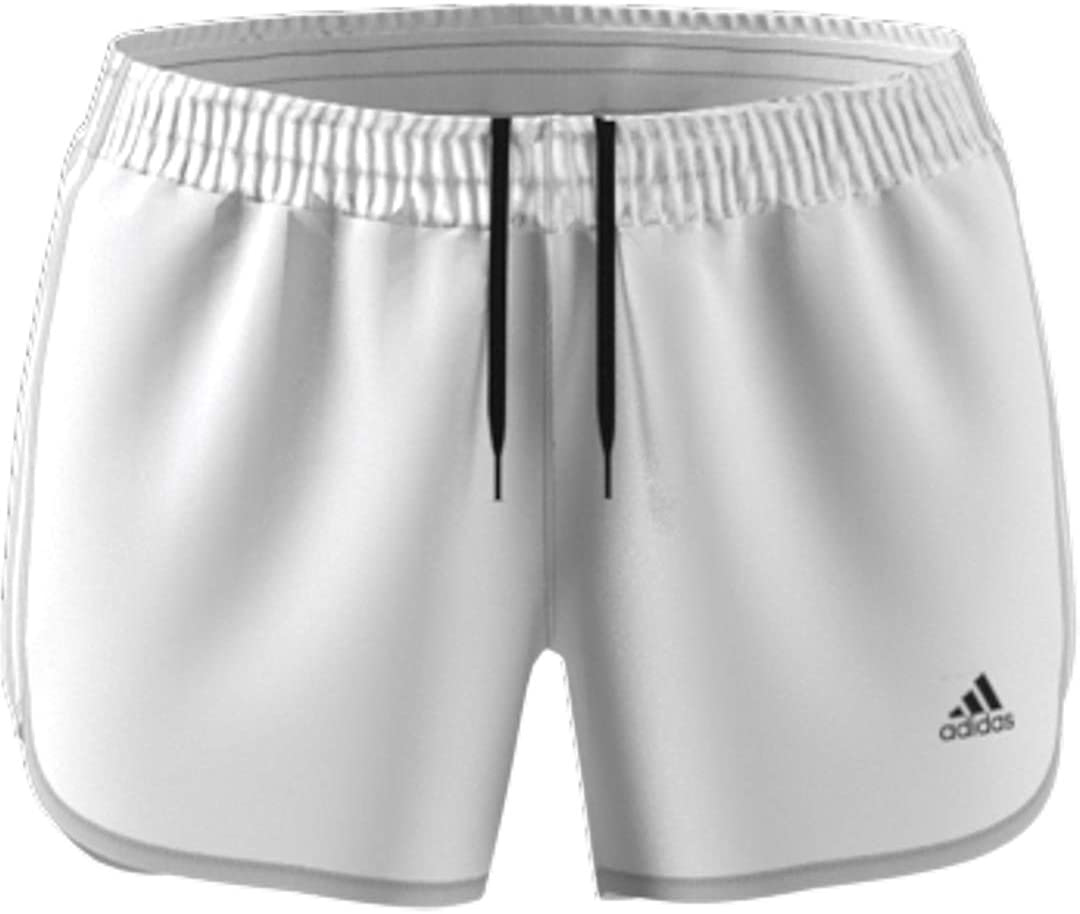 Luxury adidas Women's Marathon 20 Shorts Clash Our shop OFFers the best service City