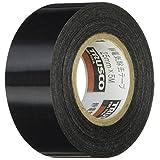 TRUSCO(トラスコ) 静電気除去テープ25mm×5m