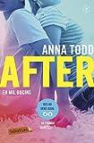 After. En mil bocins (Sèrie After 2) (LABUTXACA) [Catalán]...