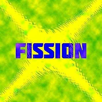 Fission ~ 2019 Ver.