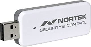 GoControl CECOMINOD016164 HUSBZB-1 USB Hub